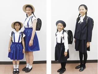 女子 中学校 海星 神戸 学院